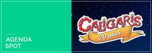 caligaris-header