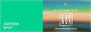 coordenadagdl2017-header