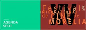festcinemorelia-header