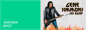gene-simmons-and-his-band-header