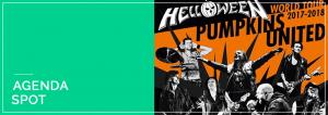 helloween-pumpkins-united-header