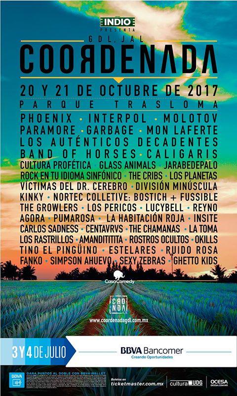 img-agenda-header-coordenada-lineup-2017