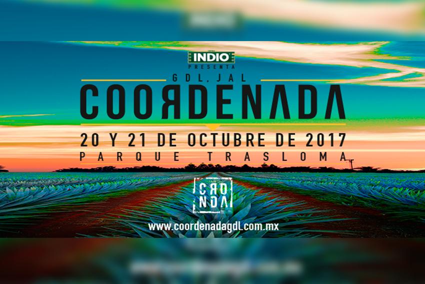 img-entradas-coordenada-2017-1