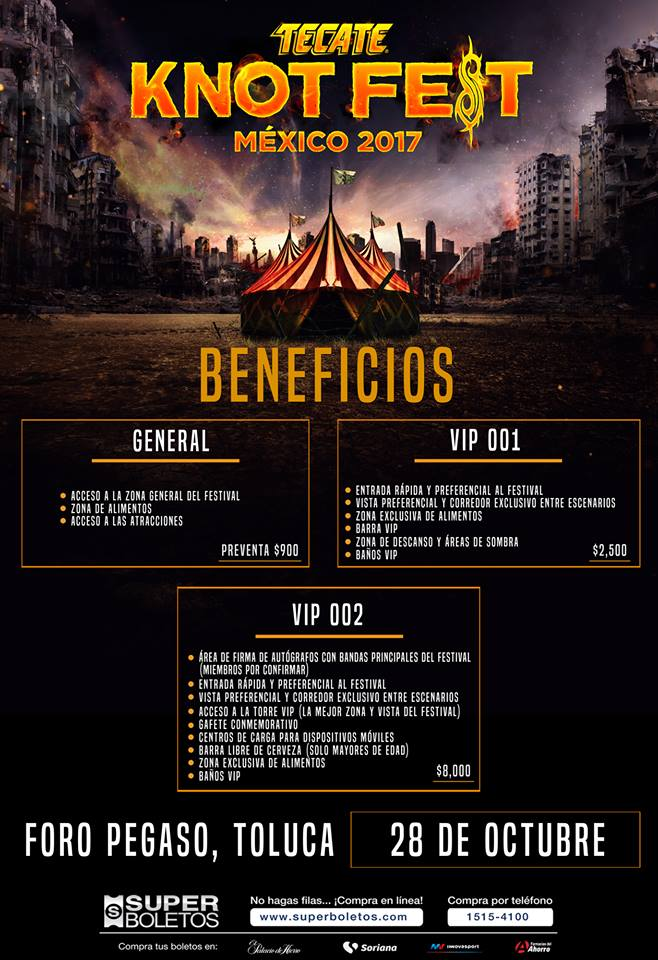 img-entradas-knotfest-2017-2