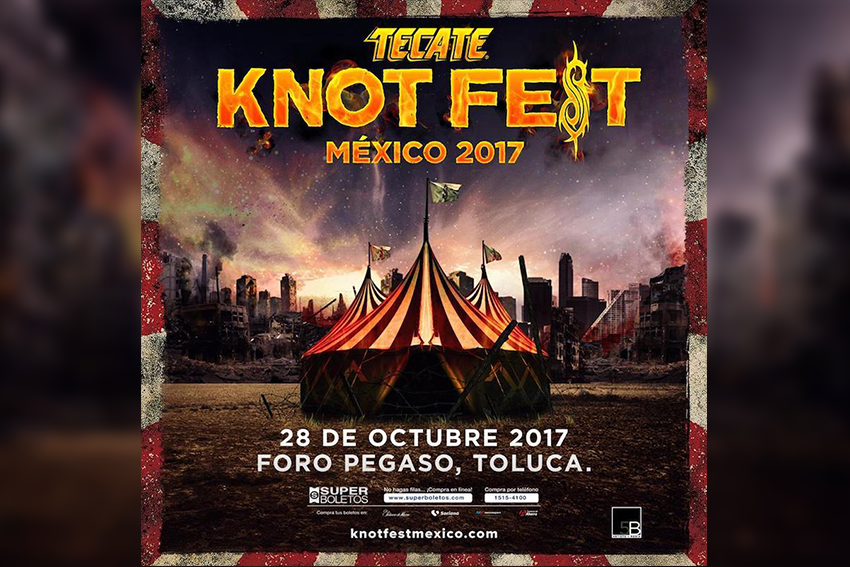 img-entradas-knotfest-2017-3