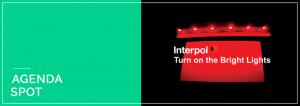 interpol-header