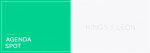 kingsofleon-header
