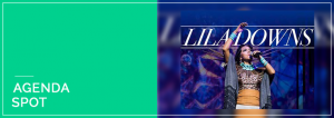 lila-downs-header