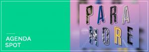 paramore-header