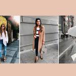 img-entrada-fashion-looks-lluvia-1
