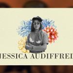 img-entrada-musica-circ-indio-jessica-a-2017-2