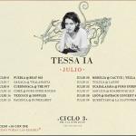 img-entrada-musica-circ-indio-tessa-ia-2017-1