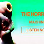 img-entradas-musica-thehorrors-2017-1