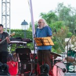img-revista-spot-musica-concierto-follaje-486-aniversario-qro-2017-2
