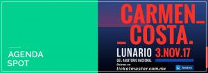 img-agenda-header-carmen-costa-2017