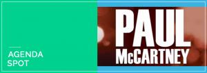 img-agenda-header-paul-mcc-2017