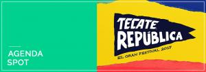 img-agenda-header-tecate-republica-2017