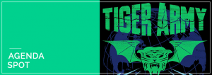 img-agenda-header-tiger-army-2017