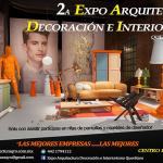 img-entrada-arteydiseno-expo-interiorismo-2017-1