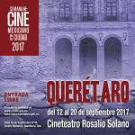 img-entrada-cine-semanadecine-2017-2