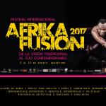 img-entrada-musica-afrikafusion-2017-3