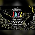 img-entrada-musica-festival-mazunte-2017-1