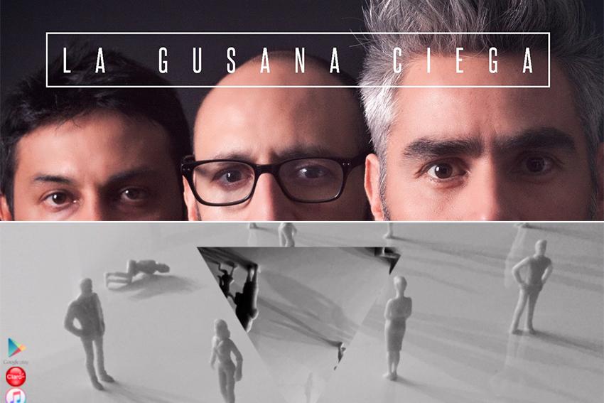 img-entrada-musica-gusana-ciega-2017-3