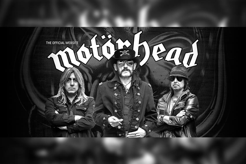 img-entrada-musica-motorhead-2017-1