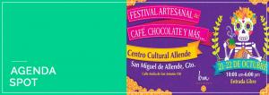 img-agenda-header-festival-chocolate-2017