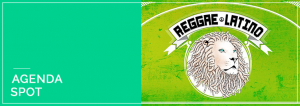 img-agenda-header-reggaelatino-2017-1