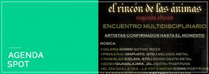 img-agenda-header-rincon-animas-festival-2017-2