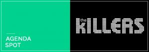 img-agenda-header-thekillers-2017