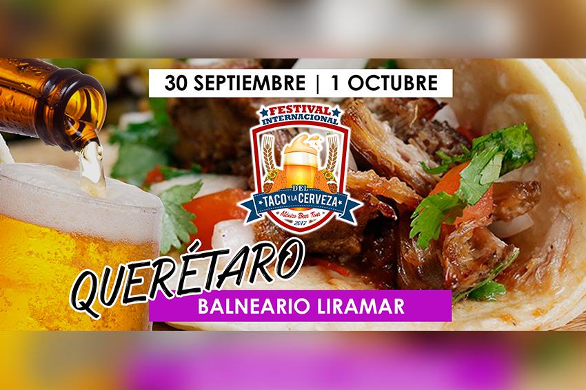img-entrada-lifestyle-festivaldeltacoylacervezaqro-2017-1