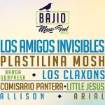 img-entrada-musica-bajiomusicfest-2017-2