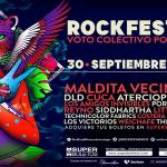 img-entrada-musica-festival-rockfest-2017-2