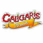img-entrada-musica-caligaris-2017-1