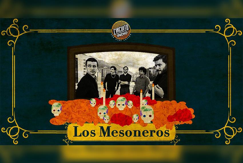 img-entrada-musica-circuitoindio-losmesoneros-2017-1