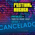 img-entrada-musica-festival-aurora-2017-2