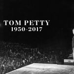 img-entrada-musica-tom-petty-2017-2