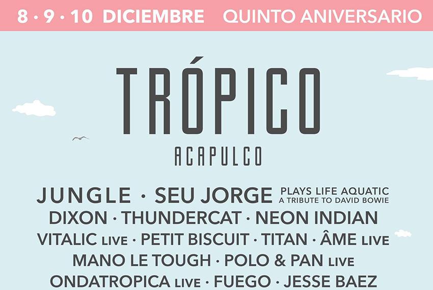 img-entrada-musica-tropico-2017-1
