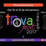 img-entrada-musica-trovafest-2017-2