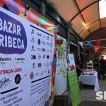 img-revista-spot-galeria-tribeca-2017-19