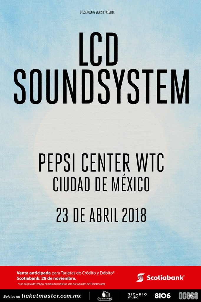 preventa_lcd-soundsystem