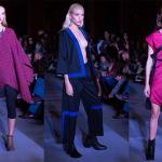 img-entrada-moda-fashiondayssma-2017-1