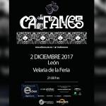 img-post-musica-caifanes-leon-2017-1