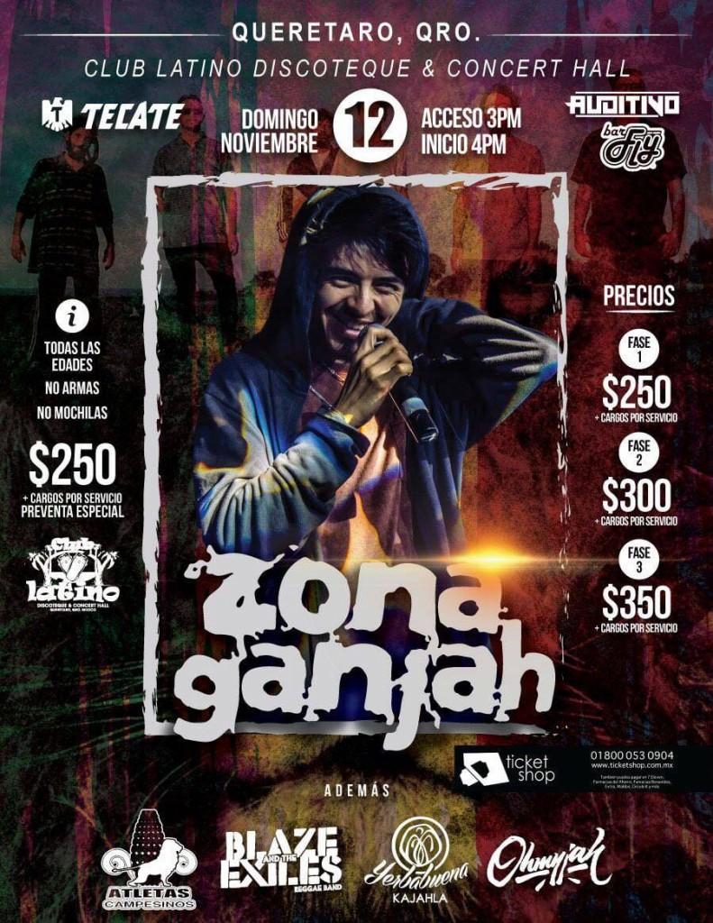 img-post-zona-ganjah-2017-1