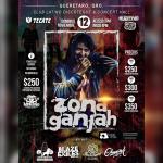 img-post-zona-ganjah-2017-2
