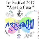 img-entrada-musica-arte-locura-2017-1