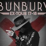 img-entrada-musica-bunbury-2017