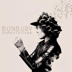 img-entrada-musica-bunbury-2017-2